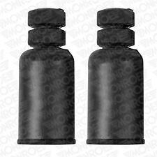 MONROE PK013 Dust Cover Kit, shock absorber  Front Axle