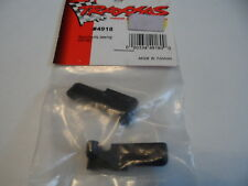 New Traxxas Servo Mounts Steering/Shift (F+R) 4918