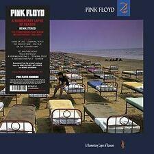 Mint (M) Grading 33 RPM Speed Vinyl Records Pink