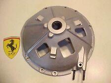Ferrari 275 Engine Clutch Bell Housing with Input Shaft Bearing OEM