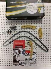 TC0245K Chain Kit BGA OPEL VAUXHALL ASTRA VECTRA  ZAFIRA ALFA ROMEO FIAT 2.2 i