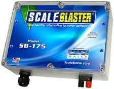 New listing Scaleblaster Sb-175