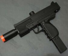 Double Eagle M36 Airsoft Gun