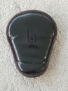 bloom harness 5 point harness cover