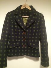 Boden Spotted Coats & Jackets for Women