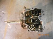 Kohler Cylinder Head Assembly PT# 12 318 50-S