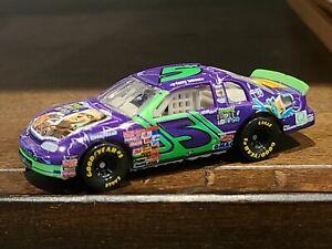 #5 Terry Labonte Kellogg's Spooky Froot Loops 1/64 1990s NASCAR Diecast Loose