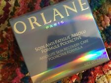 Orlane ABSOLUTE SKIN RECOVERY CARE Polyactive Formula 1.7 oz Fresh New In Box