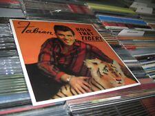 FABIAN LP HOLD THAT TIGER