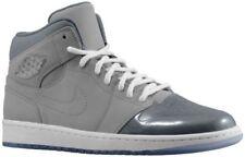 Jordan US Size 3.5 White Shoes for Boys  9c8f2064c