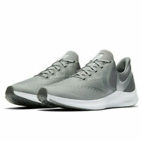 Nike Men's Zoom Winflo 6 Running Shoes Trainers AQ7497 002 RRP: £89.99