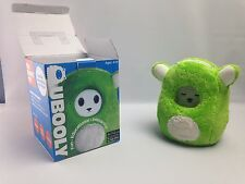 Ubooly ~ The Smart Toy ~ Works with iPhone/iPod touch/Android ~ Lessons for K-5