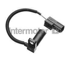 Speed Sensor (ATM) fits VW POLO 6N 6V2 6V5 1.6 94 to 01 4 Speed ATM Gearbox New