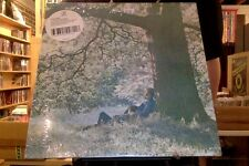 Yoko Ono Plastic Ono Band LP sealed vinyl + download