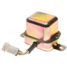 Beck/Arnley 177-0395 Voltage Regulator