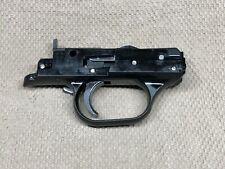 Mossberg 500E Trigger Assembly .410 Ga Mossberg 500 E 410 Trigger Guard Housing