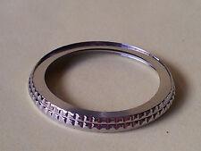 Bezel Ring w/o Insert for   6309-729,7002,7040,7548,6306 Divers