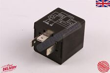 Flasher Unit Indicator Relay 4476337 7789496 FOR FIAT Quality