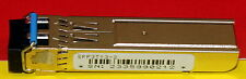 Evertz SFP3T13-2 SFP3T-13-2 3405T13-2 Dual Transmit SFP Transceiver 30xAvailable