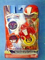 Power Rangers Ninja Steel Ninja Power Star 2 Pack NINJA STORM