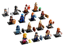 Lego Harry Potter Series 2 - 71028 Series 21 Choose Your Minifigure