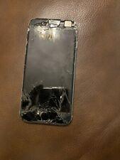 Apple iPhone 6- 16GB - Silver (Sprint)