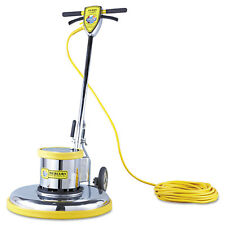 Mercury Floor Machines PRO-175-21 Floor Machine/Auto Scrubber 1.5hp PRO21