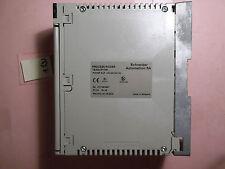 MODICON POWER SUP TSX SUP SCHNEIDER AUTOMATION TSXSUP1051  (H5)