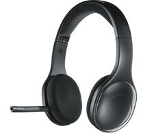 Logitech H800 Wireless Bluetooth Headset (Without Bluetooth Receiver)