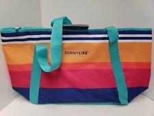 SunnyLife Cooler Bag Catalina