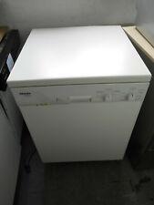 Miele G 661 |  Geschirrspüler Spülmaschine