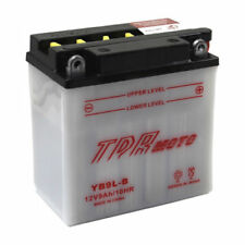 Wets/Flooded Batteries Batteries