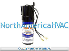 York Luxaire Coleman Start Assist Capacitor Device 024-20867-002 S1-02420867002