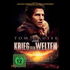 Krieg der Welten (2008)
