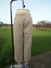 Under Bump Khakis, Chinos Maternity Trousers
