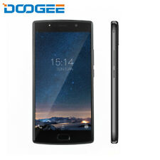 5,5'' HD Smartphone DOOGEE BL7000 Handy 4+64GB 7060mAh Android7.0 Fingerprint DE