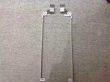 BISAGRAS TOSHIBA SATELLITE L300-10Q 6053B0326701 HINGES BRACKETS SCREEN LCD R+L