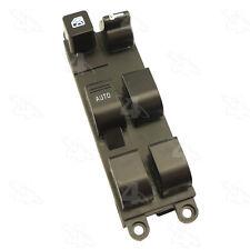 Door Power Window Switch Front Left ACI/Maxair 87810