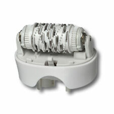Elektrische Geräte Enthaarung & Rasur