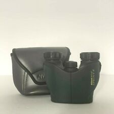 Nikon Sprint Ii 9x21 5.6 Compact Binoculars