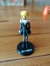 Death Note Shonen Jump Blind Box Figure Misa