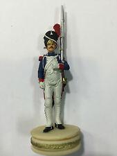 Granadero, Napoleon soldado plomo lead soldier