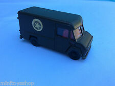 Efsi no. 5 Commer 302 Walk-Thru Army Militairy