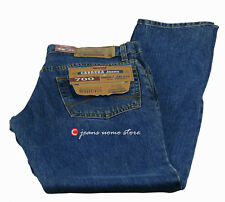 Jeans Denim Uomo Carrera 700/1021 Primavera/estate Blu 700 56