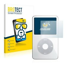 Apple iPod classic video Display 5. Generation Best Glass Protector Ultra Thin