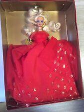 1991 Barbie Evening Flame Nrfb
