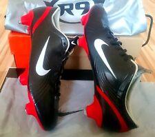 Nike Mercurial Vapor I 41 US8 UK7 R9 Fußballschuhe Superfly Magista XI Mania SL