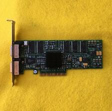 Mellanox Infiniband 128MB 10 GBPS PCI-E Host Channel Adapter Card MHEL-CF128-T