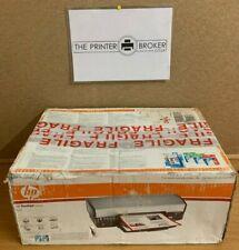 CB641B - HP DeskJet D4260 Inkjet printer