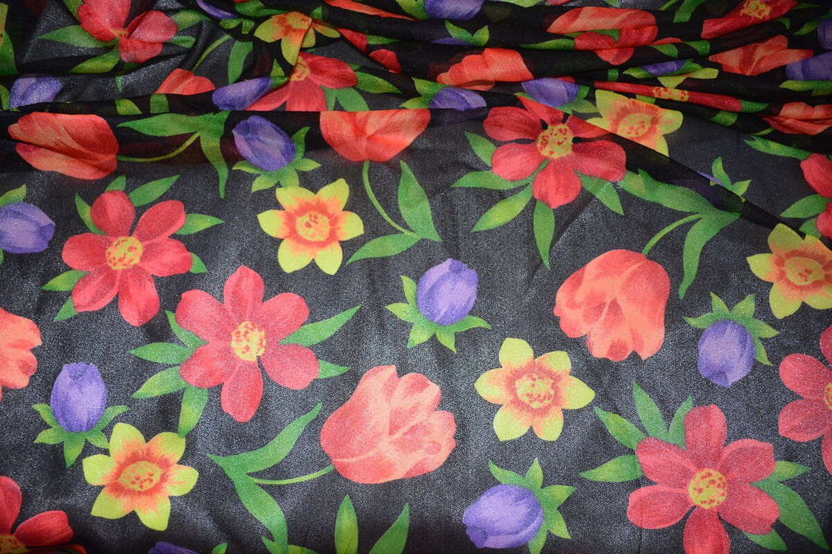 Fabric Tiffany